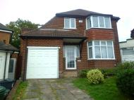Terraced property to rent in Wyckham Close, Harborne...
