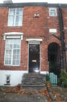 2 bedroom Terraced home to rent in Nursery Road, Edgbaston...