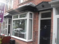 2 bed Terraced house in Victoria Road, Harborne...