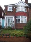 Terraced property to rent in Walters Road, Oldbury...