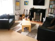 TENNAL ROAD semi detached house to rent