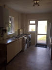 3 bedroom semi detached property to rent in WELSH HOUSE FARM ROAD...