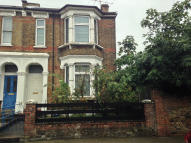 4 bedroom End of Terrace house in MUSTON ROAD, London, E5