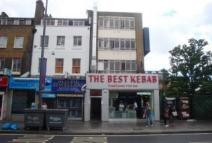 Apartment to rent in Walworth Road, Walworth...