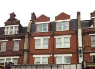 Apartment in Camberwell Road...