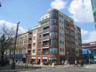 4 bed Flat for sale in The Atrium...