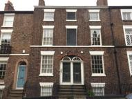 Mount Street Town House for sale