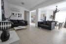 Detached house for sale in Famagusta, Ayia Napa