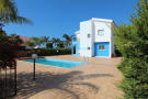 3 bed home for sale in Ayia Thekla, Famagusta