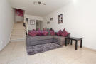 property for sale in Paralimni, Famagusta
