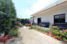 3 bedroom Bungalow for sale in Famagusta, Liopetri