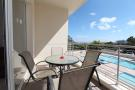 2 bedroom Apartment in Famagusta, Pernera
