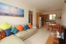Apartment for sale in Famagusta, Pernera