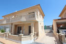 semi detached home for sale in Paralimni, Famagusta