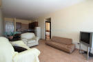 2 bed Apartment in Kapparis, Famagusta