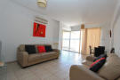 Apartment for sale in Kapparis, Famagusta