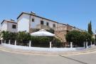 3 bedroom Detached house for sale in Vrysoules, Famagusta