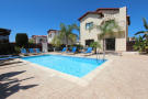 4 bed home for sale in Protaras, Famagusta