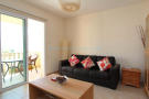 2 bed home for sale in Vrysoules, Famagusta