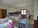 4 bedroom Detached property for sale in Ayia Triada, Famagusta