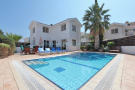 Detached home for sale in Protaras, Famagusta