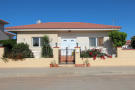 Bungalow in Xylophaghou, Famagusta