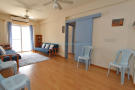 Apartment for sale in Ayia Napa, Famagusta