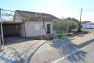 2 bedroom Bungalow for sale in Frenaros, Famagusta