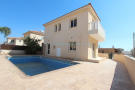 3 bed Detached property for sale in Xylophaghou, Famagusta