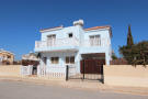 Detached house in Ayia Thekla, Famagusta