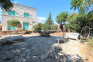 3 bed Detached property in Pernera, Famagusta