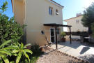 2 bed home for sale in Ayia Triada, Famagusta