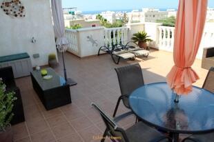 51m2 balcony