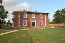 6 bedroom Detached property in Broad Street, Cuckfield