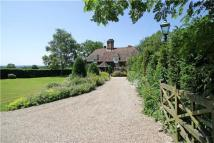Hammingden Lane Detached property for sale