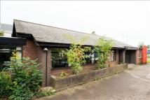 property to rent in Unit 17b, The Furlong, Berry Hill Industrial Estate, Droitwich, WR9 9AH