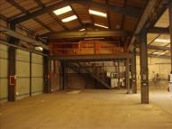 property to rent in Unit 72a, Blackpole Trading Estate West, Worcester, WR3 8TJ