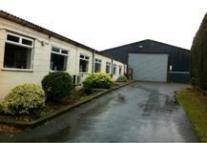 property to rent in Warehouse And Distribution Units , Acorn Park , Yarkhill , Bromyard , Herefordshire, HR1 1SX
