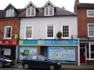 Shop to rent in 63, St. Johns, Worcester...