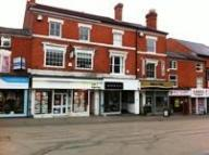 property to rent in 5a Alcester Street, Redditch, B98 8AB