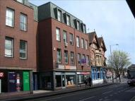 property to rent in Haswell House, St. Nicholas Street, Worcester, WR1 1UW