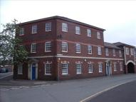 property to rent in Suites B & C Britannia Court, Britannia Road, Worcester, WR1 3DF