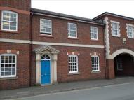 property to rent in Suite B Britannia Court, Britannia Road, Worcester, WR1 3DF