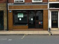 property to rent in 47 Foregate Street, Worcester, Worcestershire, WR1 1EE