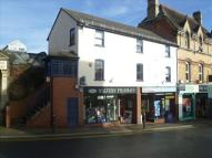 property to rent in 73 Church Street, Malvern, WR14 2AE