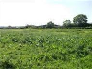 property for sale in Land At Maesbury Road And Weston Lane, Weston Lane, Weston, Oswestry, SY10 9ER