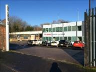 property for sale in The Laser Claddings Building, Lowndes Road, Wollaston, Stourbridge, DY8 3ST