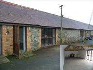 property to rent in Unit 4, Bicton Enterprise Centre, Bicton, Clun, Craven Arms, SY7 8NF