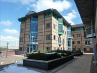 property to rent in Bridge House, The Waterfront, Merry Hill, Brierley Hill, DY5 1XR