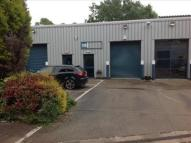 property to rent in Unit 319, Hartlebury Trading Estate, Hartlebury, Kidderminster, DY10 4JB